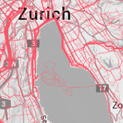 Zurich_fehler_see