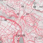 Zurich_jogging_klein
