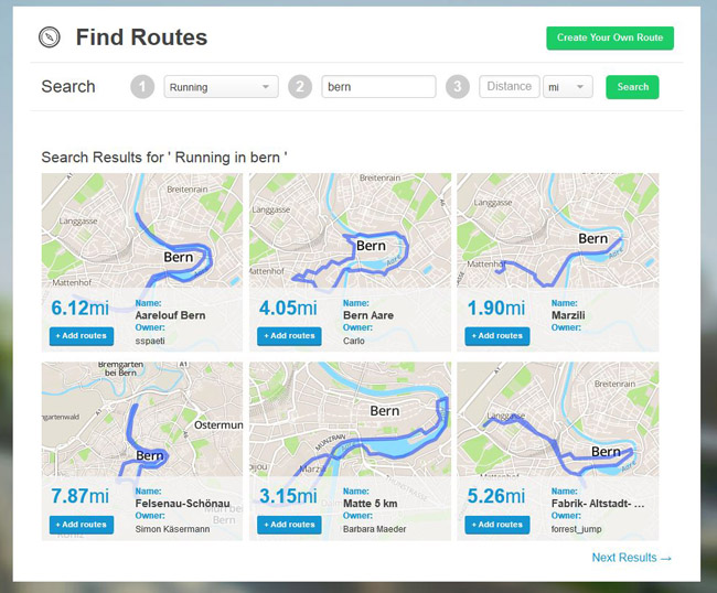 runkeeper_search_routes